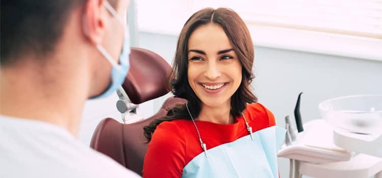 Blog - Purlys Dental Practice